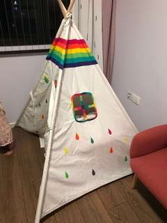 brand-new kids Play Tent