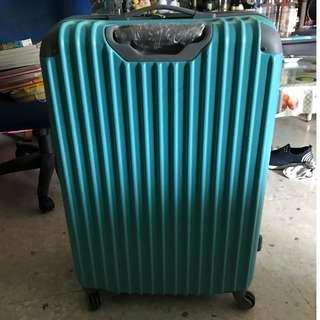 28 Inch Luggage