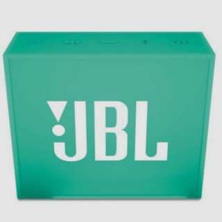 🔥 sale 414k 🔥SaleJBL go Bluetooth portable speaker