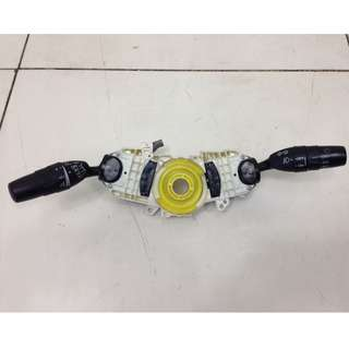 Honda Civic Headlamp and Wiper Switch (AS2380)