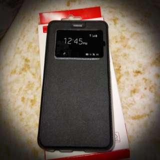 小米 A1 /5X 手機殼