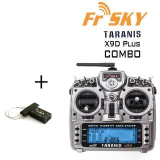 Top rated RC for sale