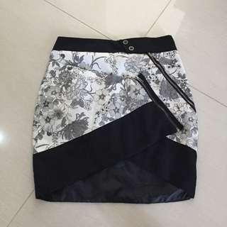 Little cienna skirt