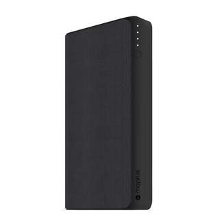 Mophie powerstation USB-C XXL (for USB-C laptop and all USB devices) - [19,500mAh]