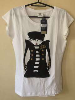 BNWT Cotton On Shirt