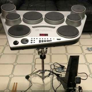 Yamaha DD-65 Digital drum
