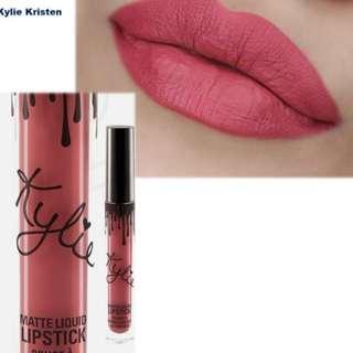 Lip Cream Kristen - Kylie