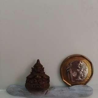 Phra Rahu Roop Lor