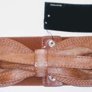 Tally Weijl women's belt