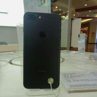 Kredit iPhone 7 Plus 128GB cicilan tanpa kartu kredit