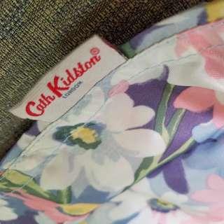 🆕 Cath Kidston shopping bag 環保購物袋 (100% Real)