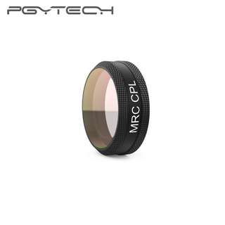 PGYTECH 1pc CPL Filter Lens for DJI MAVIC AIR Drone Accessories