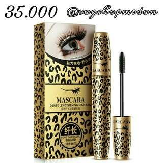 Mascara Bioaqua Kode-02