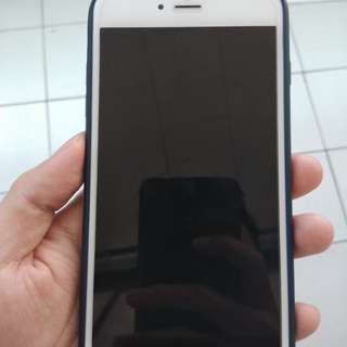 JUAL IPHONE 6S PLUS MURAH BU NO NEGO NO BOX