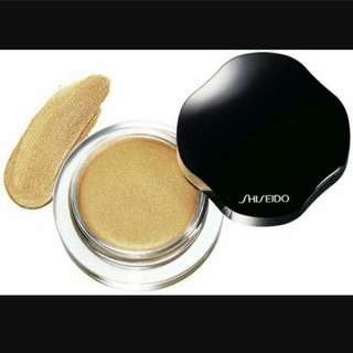 BRAND NEW AUTHENTIC Shimmering Cream Eye Color in BE 803