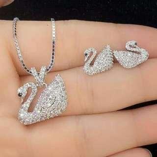 Perhiasan Lapis Emas