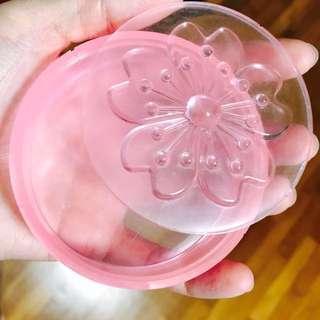 Sakura jewerly box