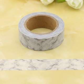 [PO] Marble washi tape design 2