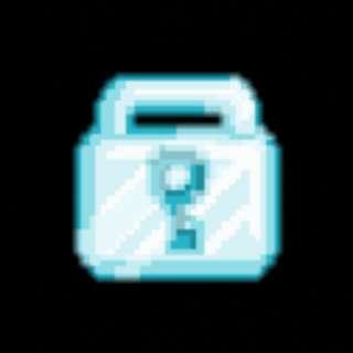Growtopia Diamond Locks [INSTOCK]