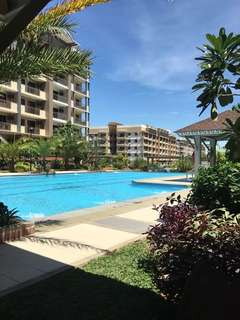 2Bedroom condominium in Taguig near BGC
