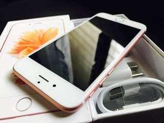 Iphone 6 GPP 16 gb