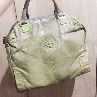 Salad Hand or Shoulder Bag