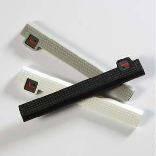 Rati R-Stick 車門防撞條 保護片 時尚款 歐洲原裝進口 各廠牌車款適用