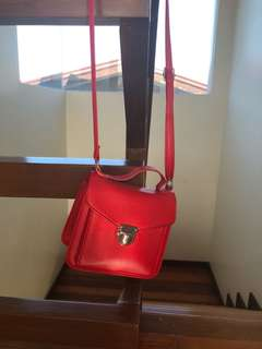 H&M Ruby Sling Bag