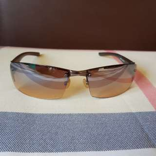 Sunglasses Next