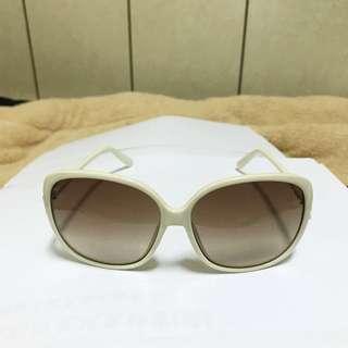 🇯🇵太陽眼鏡