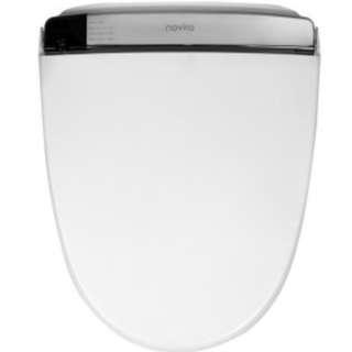 Novita 即熱式 智能潔淨廁板 (RA793)