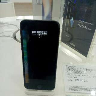 Kredit iPhone 8 64GB Bunga 0,99% Free wow fix it Tanpa kartu kredit