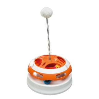 Ferplast Vertigo Cat Toy