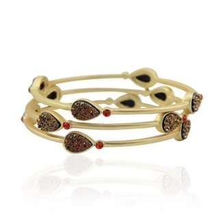 [Free Postage] Bracelets Women Jewellery BR06