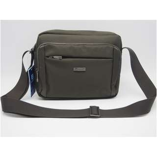 LATIF (UNISEX) SLING POUCH BAG CASUAL /OUTDOOR /WORK