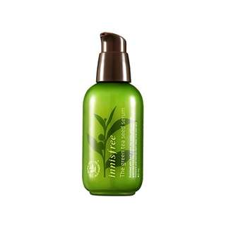 Innisfree Green Tea Seed Serum