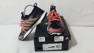 Adidas Core Grace (Training Shoes)