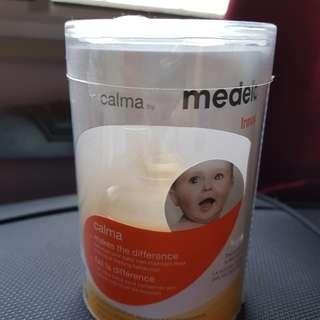 Medela Calma Teat