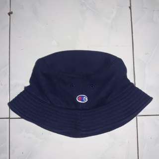 Champion Reverse Weave Bucket Hat