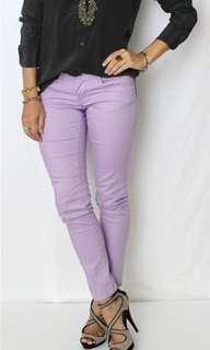 Original Karen Millen skinny jeans