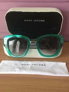 Pre❤️ Marc Jacobs Super Mirror
