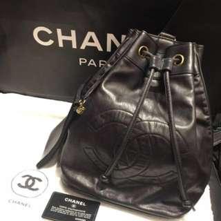 Chanel 「📣📣今天爽快就交收$6500」