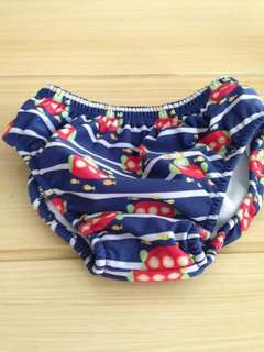 Washable Nappies / Swimming diaper