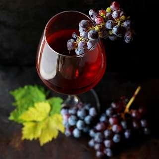 Anti Aging Antioxidants Food Supplement