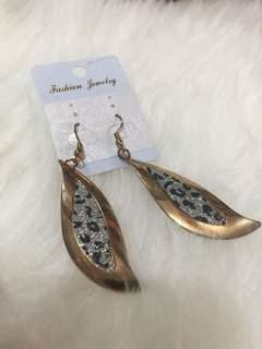 Anting2 fashion