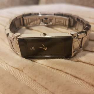 GUESS COLLECTION ORI