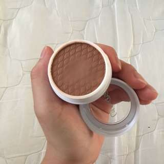 Colourpop Super Shock Cheek Bronzer in Carry On