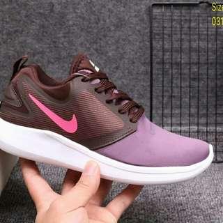 Ladies Shoes 36-39