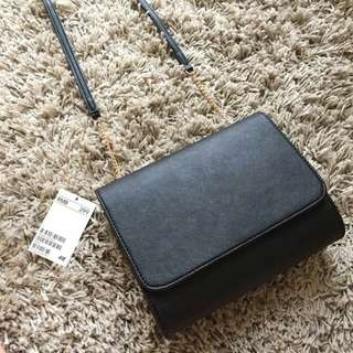 H&M Mini Clutch