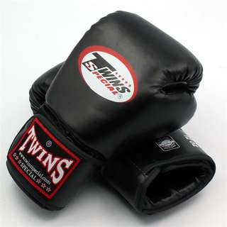 Twins Special Muay Thai Boxing Glove 14oZ